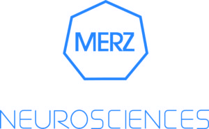 merz_neurosciences_logo-newest-logo